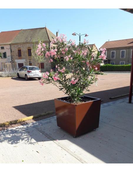 Jardinière OLBIA 1300 L