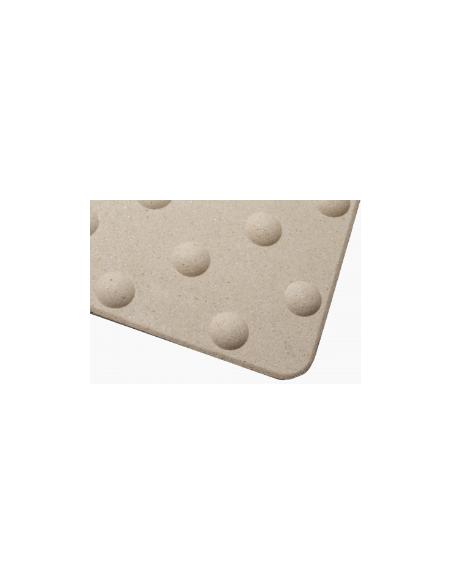 Bande Podo minérale (par 4u) - Adhésive