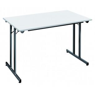 Table Massa 1600