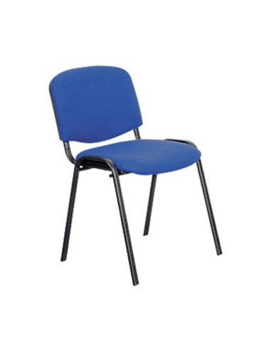 Chaise Iso