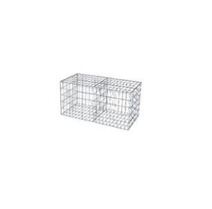 cage gabion amenagement assise banc id gabion