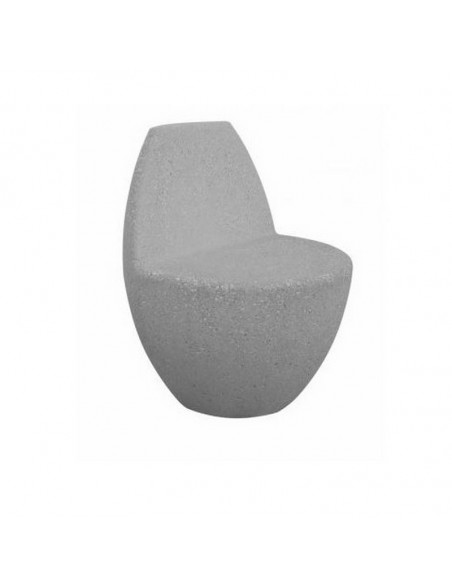 fauteuil chaise emotion beton prefac fabrication francaise my way