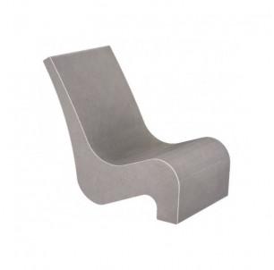 transat fauteuil saint tropez beton fabrication francaise prefac my way