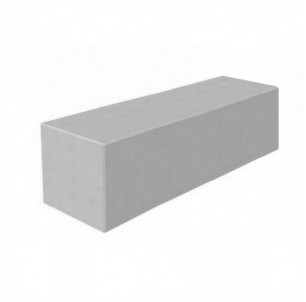 banquette harlem beton fabrication francaise prefac my way