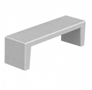 banquette story longueur 2000 mm beton fabrication francaise prefac my way