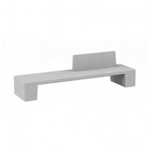banc money beton autostable prefac my way fabrication francaise