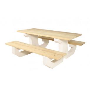 Table Oléron