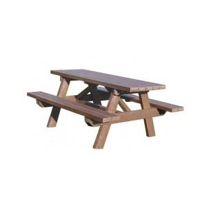 Table  Parc