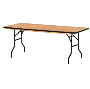 Table Tarragone Grand modèle