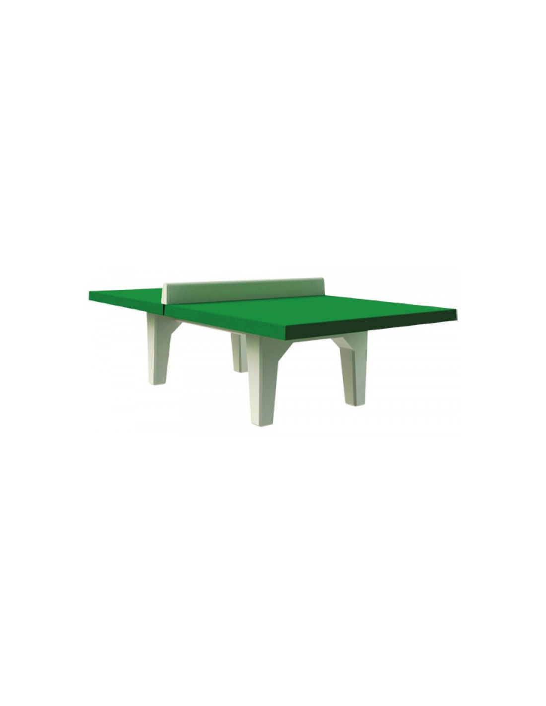 table ping pong match. Black Bedroom Furniture Sets. Home Design Ideas