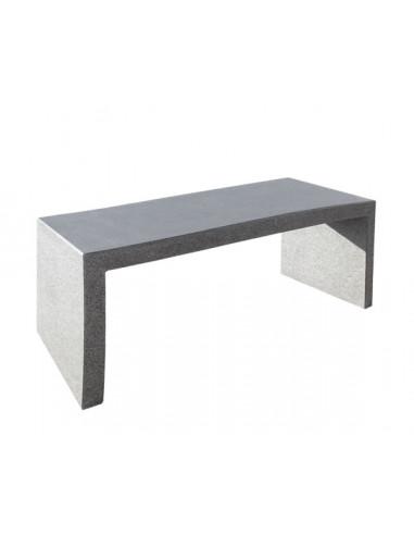 Table Kube
