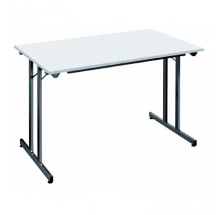 Table Massa