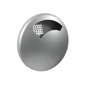 Cendrier Disco 1,5 L