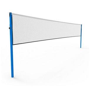 Tennis et badminton