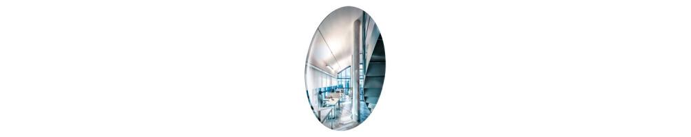 Miroir surveillance